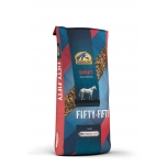 Cavalor® Fifty-fifty 20kg