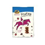 Cavalor® Fruities 750g