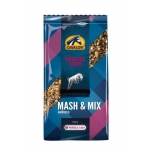 Cavalor Mash&Mix 1,5kg