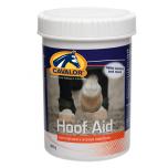 Cavalor® Hoof Aid 800g