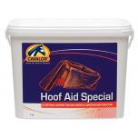 Cavalor® Hoof Aid Special 5kg