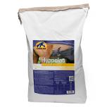 Cavalor® Hyppolac 10kg