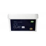 Cavalor® Ice Clay 8kg
