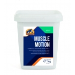 Cavalor® Muscle motion 1kg