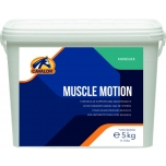Cavalor® Muscle Motion 5kg