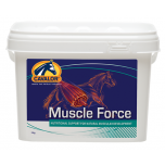 Cavalor® Muscle Force 2kg