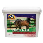Cavalor® Nutri Plus 5kg