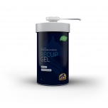 Cavalor® Recup gel 2l + pump