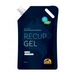 Cavalor® Recup gel 2l
