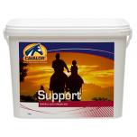 Cavalor® Nutri Support 5kg