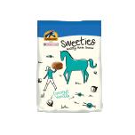 Cavalor Sweeties 750g